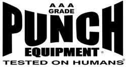 Punch Logo Web (2019 11 21 23 18 53 Utc)