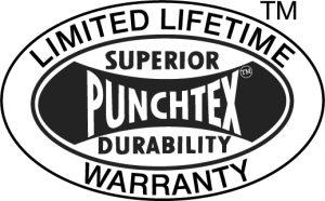 Punchtex