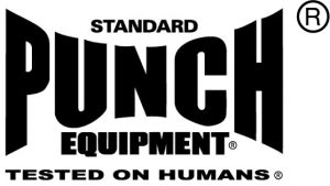 Standard Punch Equipment