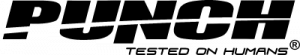 Urban Logo 2020 1 Black Small