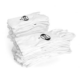 Bulk Pack (12 pairs) Cotton Inners