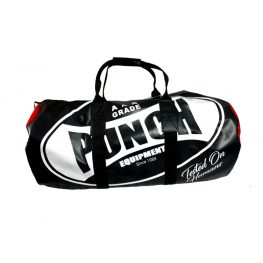 3ft-sports-boxing-gear-bag