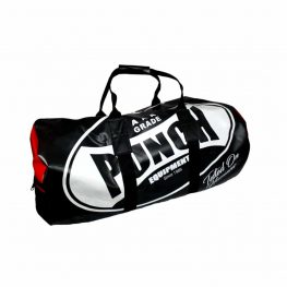 3ft Hybrid Gear Bag 1 2019