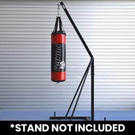 Urban Home Gym Boxing / Punching Bag 3ft
