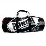 4ft Boxing Sports Gear Bag