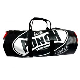 4ft-boxing-sports-gear-bag