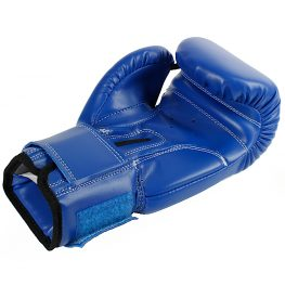 4oz-children-boxing-gloves-blue-2