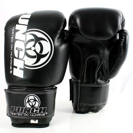 4oz-junior-black-boxing-glove