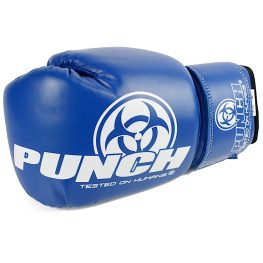 4oz-kids-boxing-glove-blue-3