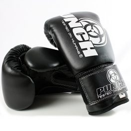 4oz Kids Glove
