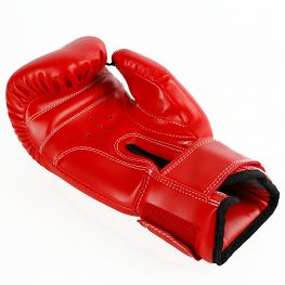 4oz-kids-boxing-gloves-red-2
