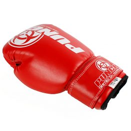 4oz-kids-boxing-gloves-red-3