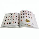 50combo Book 1 2020