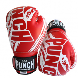 6-oz-red-bag-boxing-gloves1