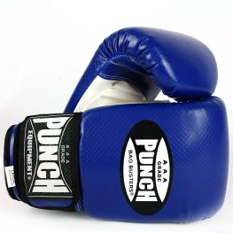 Bag Busters Blue 2020 1