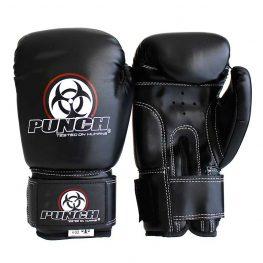 Black-4oz-Urban-Kids-Glove