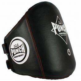 Black Belly Pad Front1 2019