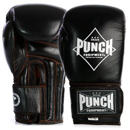 Black Diamond Boxing Gloves 1 2021