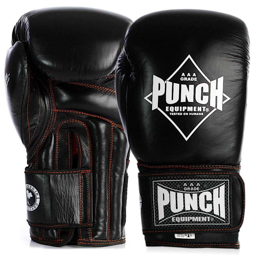 Black Diamond Boxing Gloves 1 2021