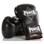 Black Diamond Boxing Gloves 16oz