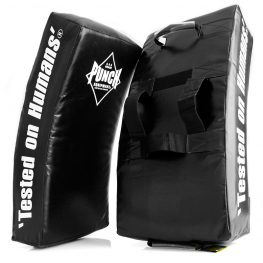 Black Diamond™ Kick Shield