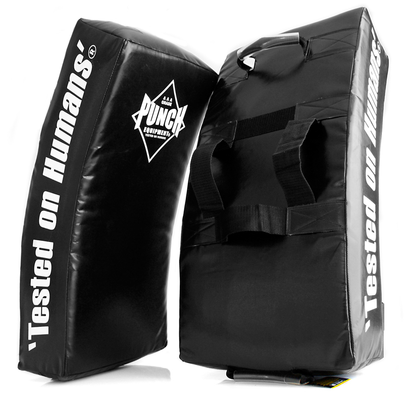 Black Diamond Kickshield 1
