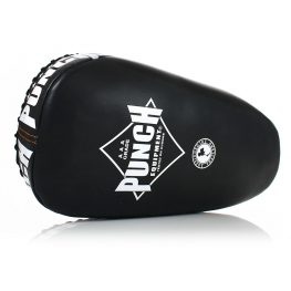Black-Diamond-Thai-Pads-2