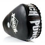 Black Diamond Thai Pads 4