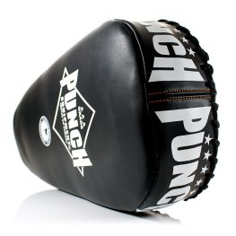 Black-Diamond-Thai-Pads-4