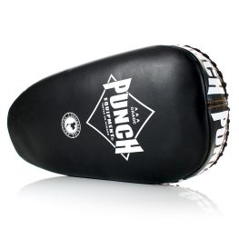 Black-Diamond-Thai-Pads-5