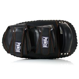 Black-Diamond-Thai-Pads