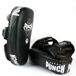 Black-Diamond-Thai-Pads-Medium-1-2020