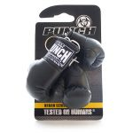 Black Mini Glove Pack