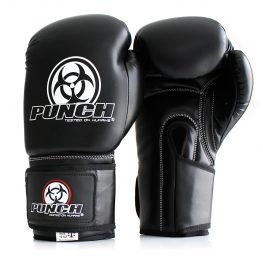 Black-Urban-Boxing-Gloves-W
