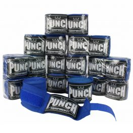 punch-bulk-wraps-blue-2019