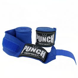 punch-stretch-hand-wraps-blue-2019