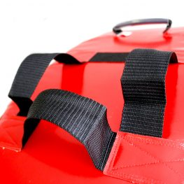 GroupX-Kickshield-straps
