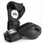 Hybrid Gloves 2020 2