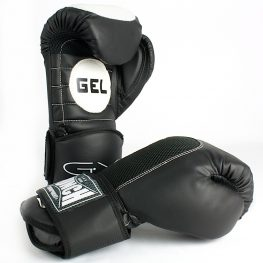 Hybrid-Boxing-Gloves-2020-2