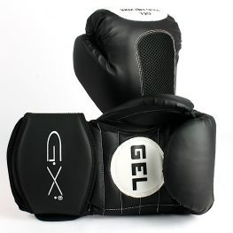 Hybrid-Boxing-Gloves-2020