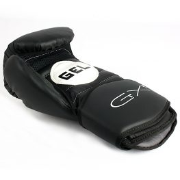 Hybrid-Boxing-Gloves-2020-3