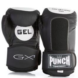 Hybrid Gloves 2021 1