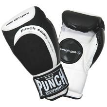 Hybrid-PunchFit-GlovePad