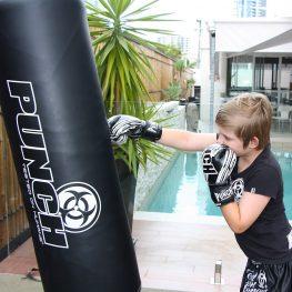 Kids-Gloves-Lifestyle