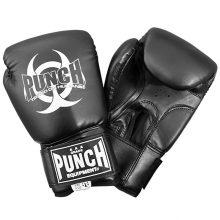 Mini-Jr-Glove-Black