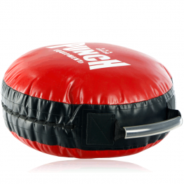 AAA Boxing Round Shield – Commercial Grade