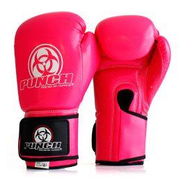 Pink-Urban-Boxing-Gloves-W