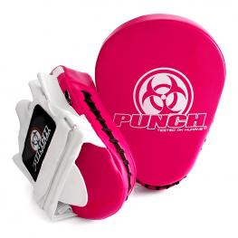 Pink-Urban-Focus-Pads
