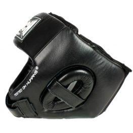Punch-Open-Face-Head-Gear-1
