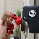 Punch Wall Bag Lifestyle E1524789746916